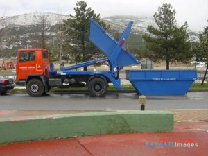 contenedor-recogida-residuos