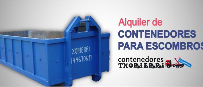 contenedores-escombros
