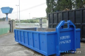 contenedores-minicontenedores