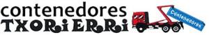 CONTENEDORES TXORIERRI – Alquiler de Contenedores en Bizkaia